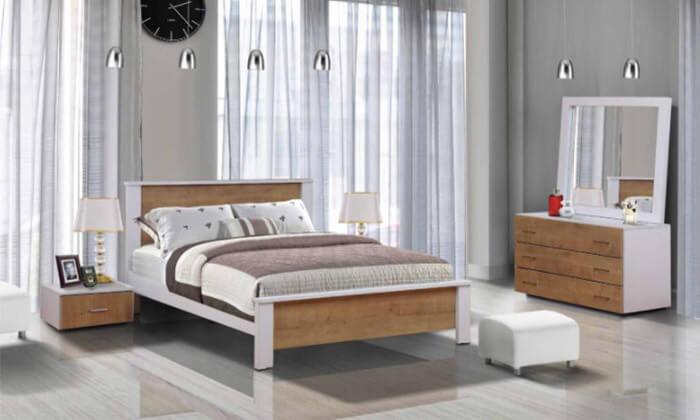 2 חדר שינה
