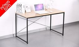 שולחן מחשב מעוצב ואיכותי