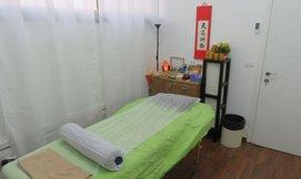 טיפולי רפואה סינית בתל אביב