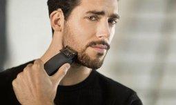 מעצב זקן Beard Boss