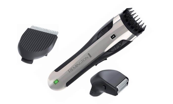 3 מכשיר הסרת שיער לגבר