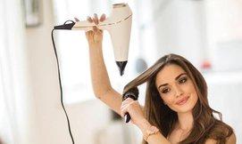 מייבש שיער מקצועי