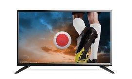 טלוויזיה 32 אינץ' SUZUKI