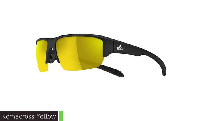 4 דיל חגיגת קיץ: משקפי שמש אדידס - adidas - משלוח חינם!