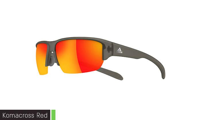 5 דיל חגיגת קיץ: משקפי שמש אדידס - adidas - משלוח חינם!