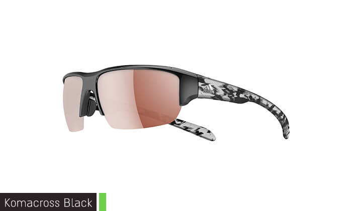 6 דיל חגיגת קיץ: משקפי שמש אדידס - adidas - משלוח חינם!