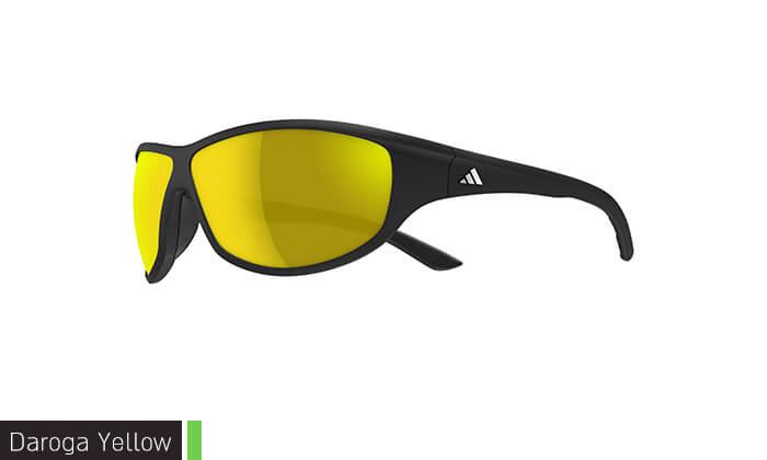 7 דיל חגיגת קיץ: משקפי שמש אדידס - adidas - משלוח חינם!