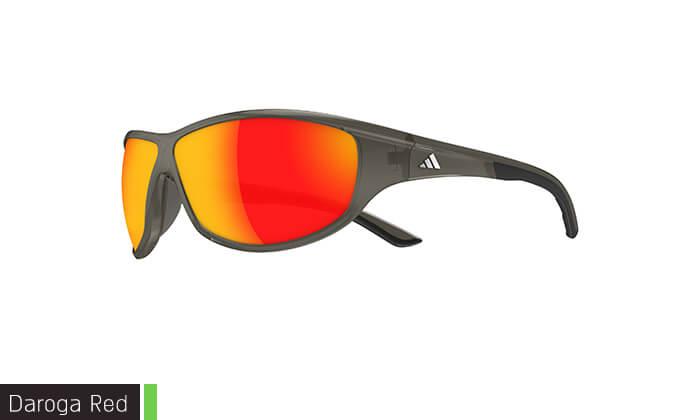 8 דיל חגיגת קיץ: משקפי שמש אדידס - adidas - משלוח חינם!