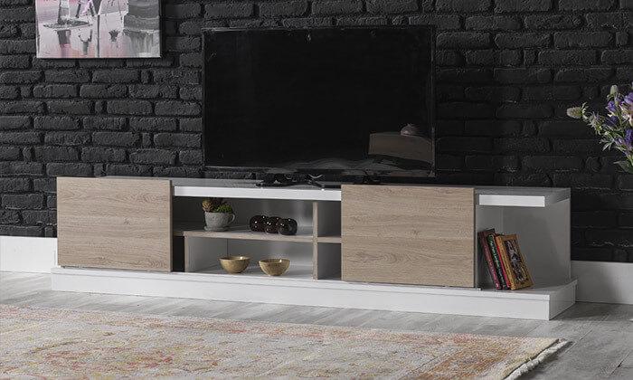 5 סט מזנון ושולחן Home Decor