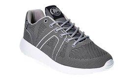 נעלי ספורט לגברים