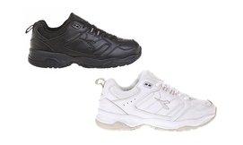 נעלי דיאדורה לגברים ונשים
