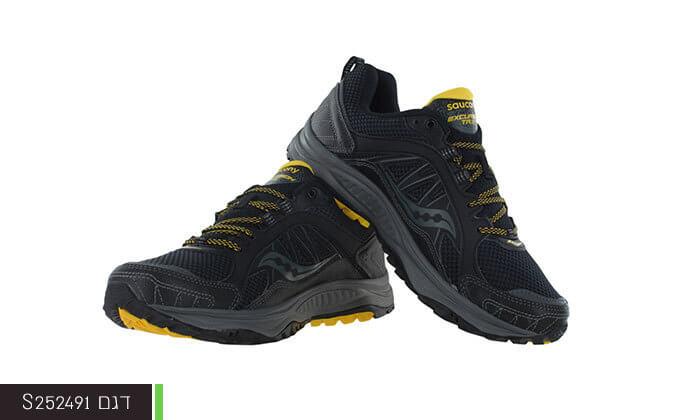 9 דיל חגיגת קיץ: סאקוני נעלי ריצה מקצועיות לנשים ולגברים