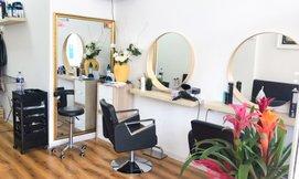 מגוון טיפולי שיער בחולון