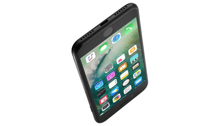 3 אייפון 7 בנפח 32GB