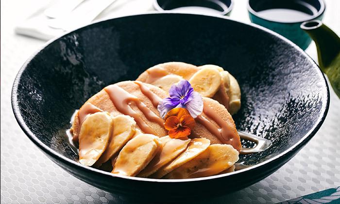 5 דיל חגיגת קיץ: ארוחת שף זוגית במסעדת AMAMA היפנית מבית TYO, רמת החייל