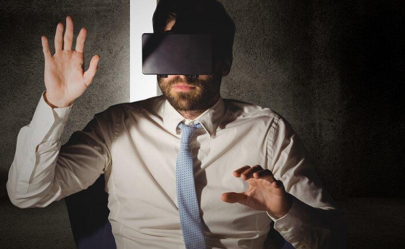 חדרי מציאות מדומה VR בתל אביב