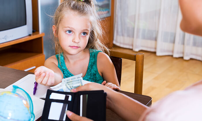 2 להתייעל עם יעל - קורס דיגיטלי להורים על צרכנות נבונה עם ילדים