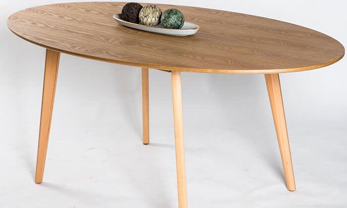 2 שולחן פינת אוכל