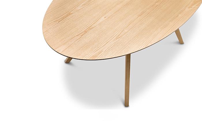 5 שולחן פינת אוכל