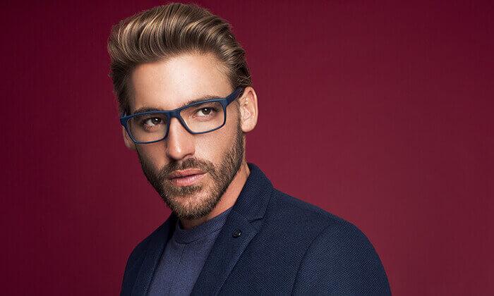 3 משקפי ראייה במחיר מטורף באופטיקנה