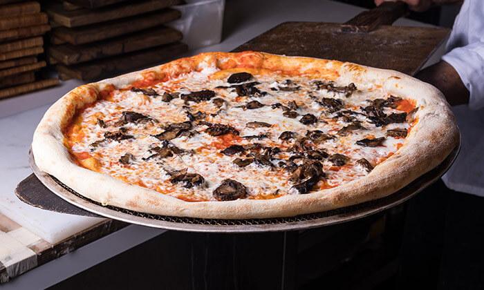5 דיל חגיגת קיץ: ארוחה זוגית במסעדת טיטו איטליאנו, גבעתיים