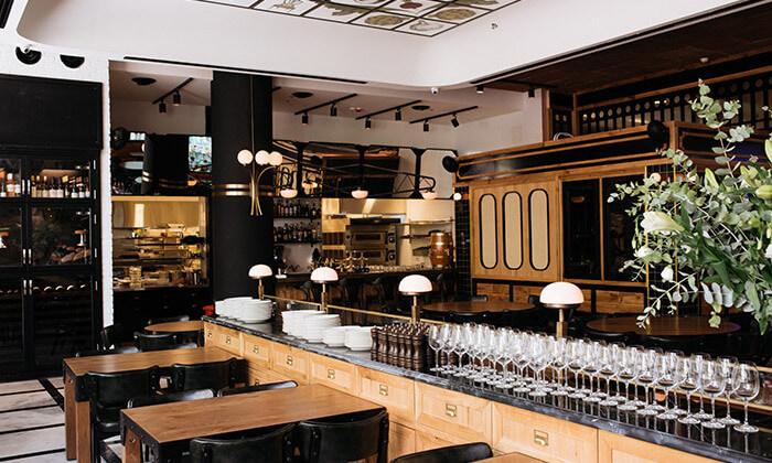7 דיל חגיגת קיץ: ארוחה זוגית במסעדת טיטו איטליאנו, גבעתיים
