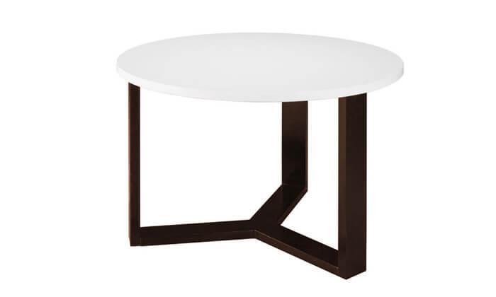 3 שולחן סלון STYLE