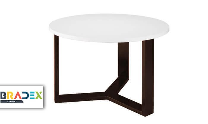 2 שולחן סלון STYLE
