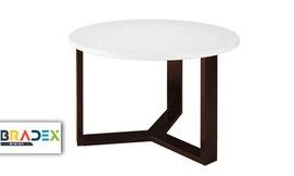 שולחן סלון STYLE