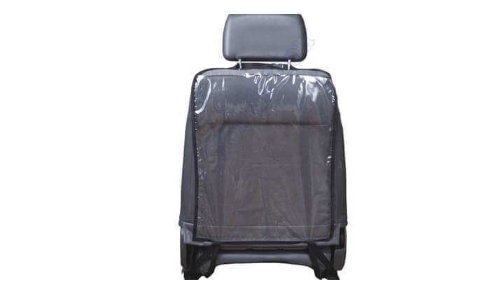 3 כיסוי מגן למושב הרכב