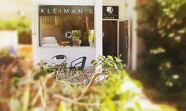 טיפולי שיער ב-kleiman's