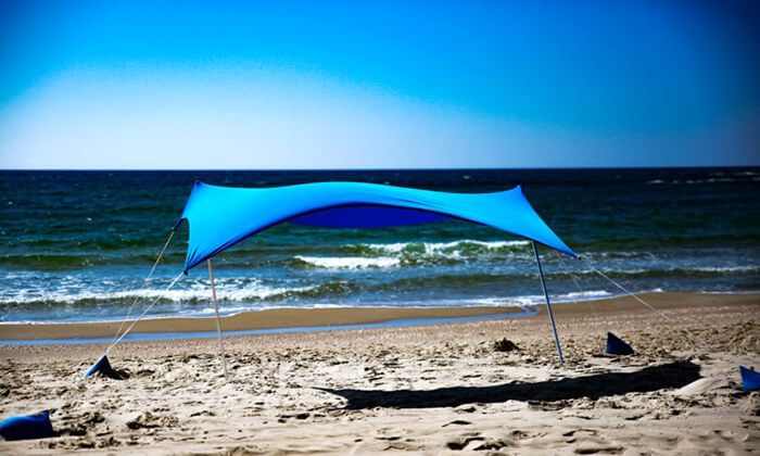2 ציליית חוף
