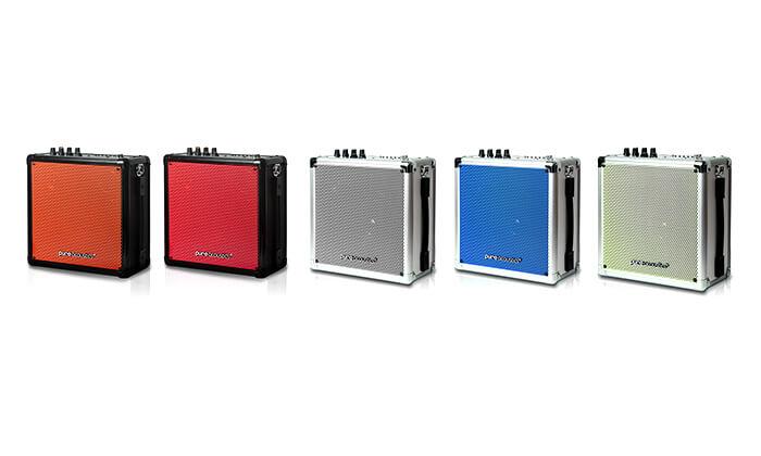 2 מערכת קריוקי עם מיקרופון אלחוטי - משלוח חינם!
