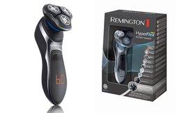 מכונת גילוח רוטורית REMINGTON