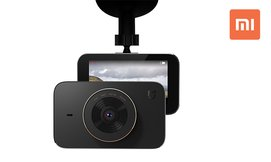 מצלמת רכב XIAOMI