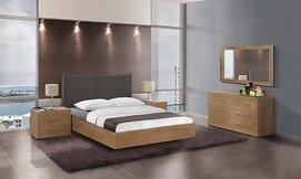 חדר שינה קומפלט דגם אוראל