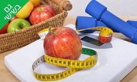 ייעוץ תזונתי ורגישות למזון