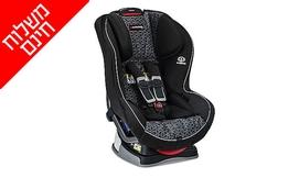 כסא בטיחות לרכב Britax