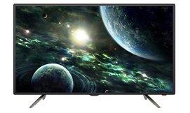 טלוויזיה 43 אינץ' VEGA