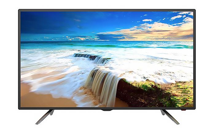 2 טלוויזיה VEGA, מסך 40 אינץ' - משלוח חינם!