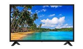 טלוויזיה 32 אינץ' VEGA