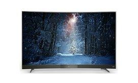 טלוויזיה 49 אינץ' SMART TCL