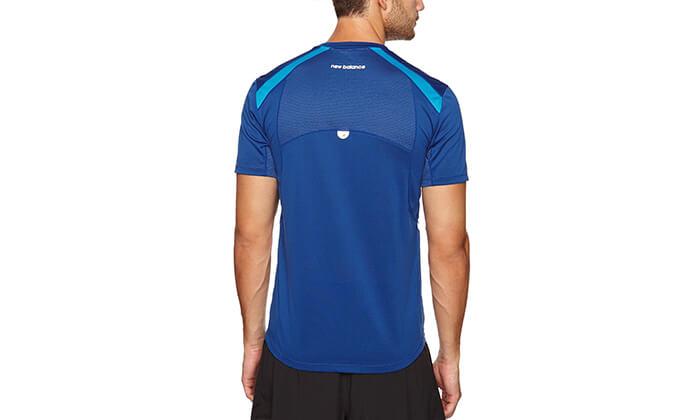 3 חולצות דריי פיט ניו באלאנס