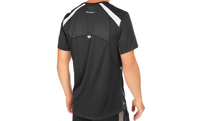 5 חולצות דריי פיט ניו באלאנס