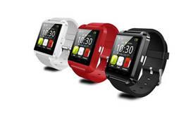 שעון יד Bluetooth חכם