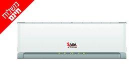 מזגן עילי SAGA קירור 9240 BTU