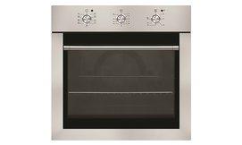 תנור אפייה בנוי 64 ליטר LACASA