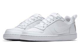 נעלי נייק לגברים ונשים