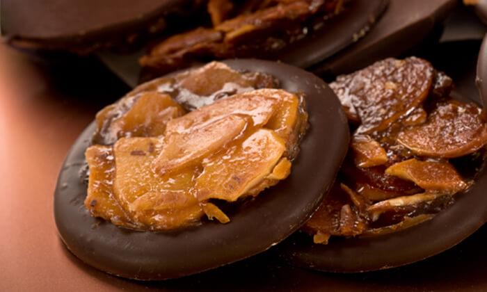 3 מישי - מרכז סדנאות ובוטיק שוקולד, קריית טבעון
