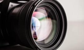 קורס אונליין ליסודות הצילום